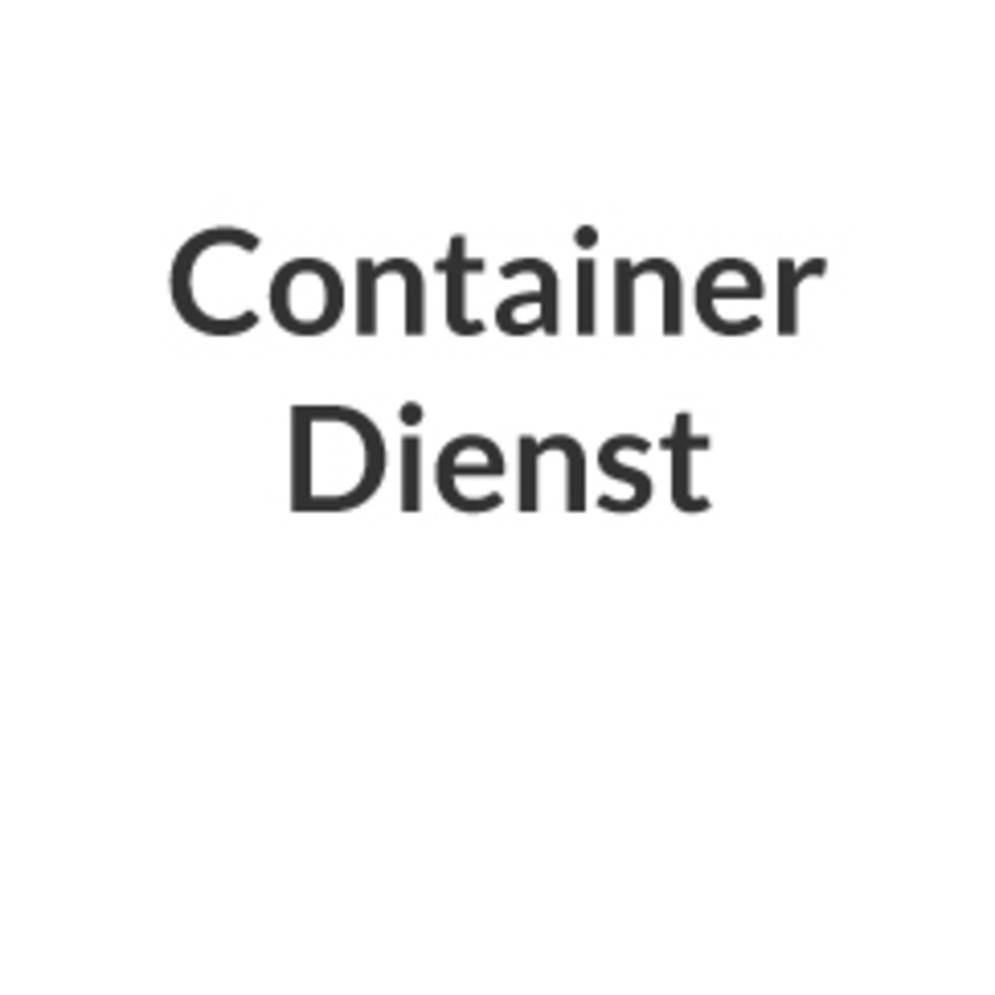 Containerservice